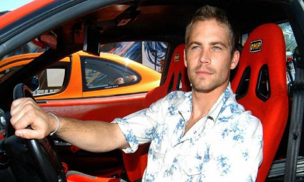 Paul Walker, Porsche nei guai: i dipendenti scherzavano sulla sicurezza dell'auto