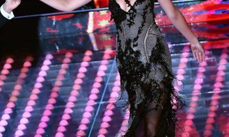 Sanremo, la serata dei Giovani: vince Lele. Marica Pellegrinelli incanta l'Ariston