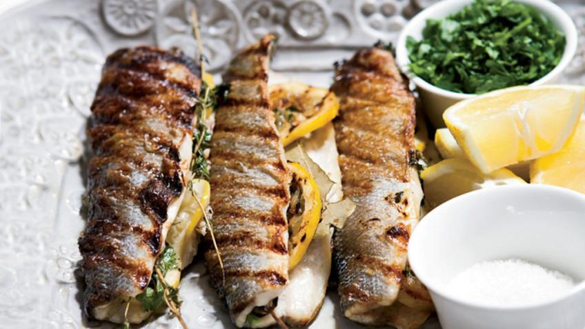 pesce archives | blitz quotidiano - Come Si Cucina Il Pesce