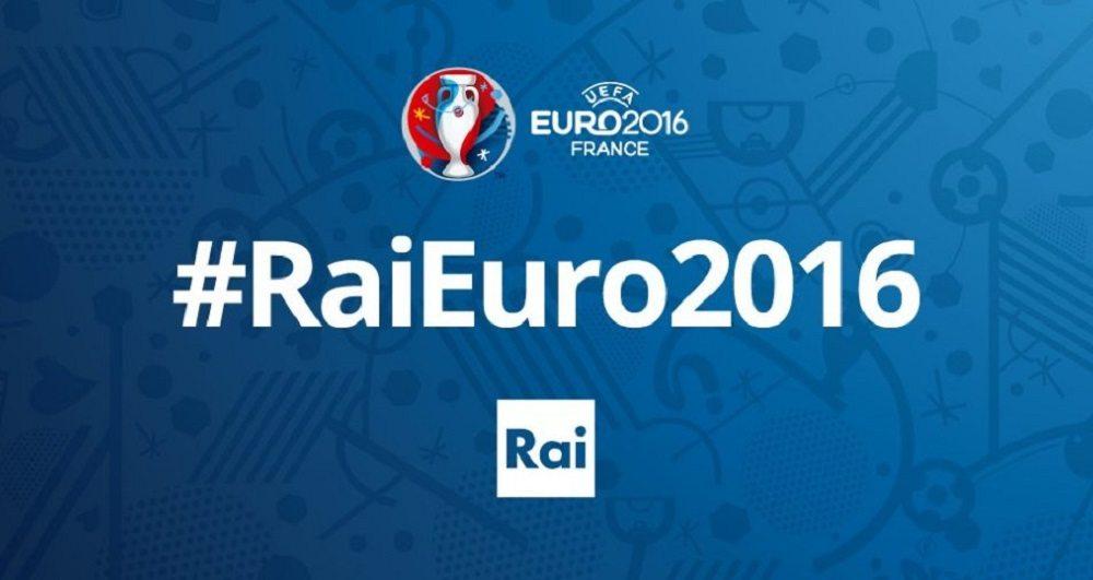 Rai Sport: fatture gonfiate per gli inviati a Euro 2016? Indagine in Francia