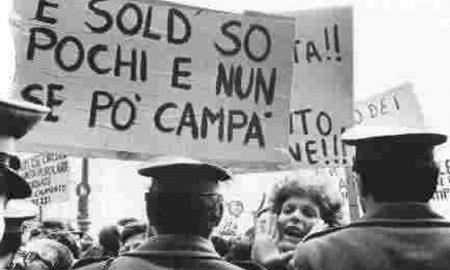 Reddito (Grillo) o lavoro (Renzi) di cittadinanza? Promesse e costi alla prova dei fatti