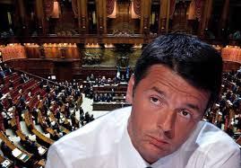 """Vitalizi. Renzi """"grillino"""" fa infuriare anche i fedelissimi: """"Il popolo sceglie l'originale"""""""
