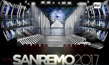 Festival di Sanremo, allarme bomba al teatro Ariston tenuto nascosto fino a oggi