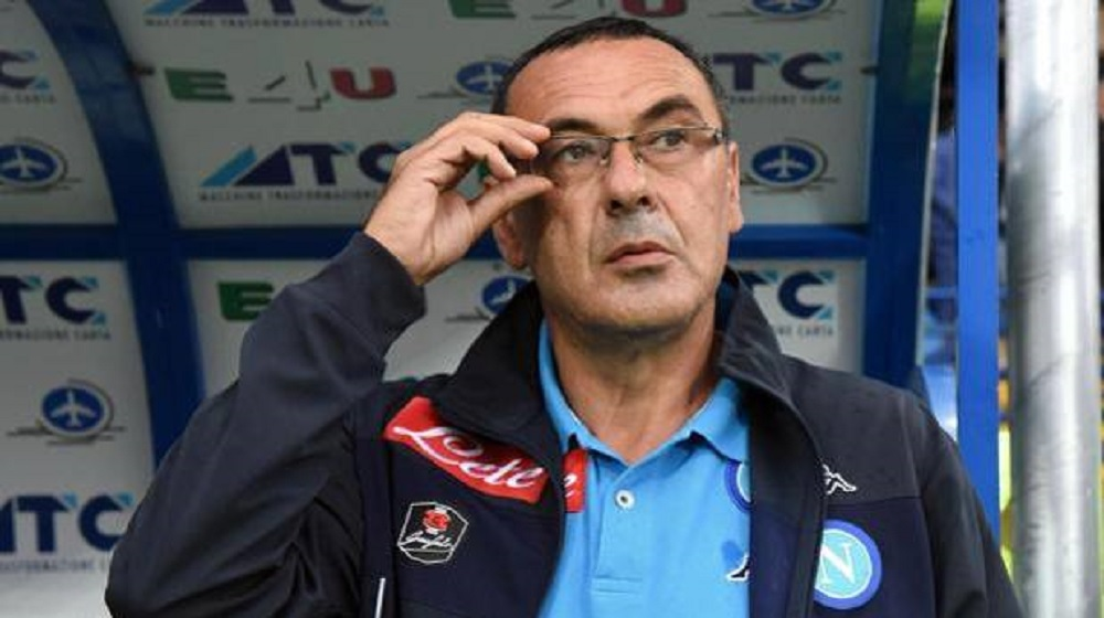 Vedere NAPOLI GENOA Video Streaming Online: info Rojadirecta Gratis Diretta TV