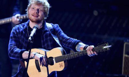 Ed Sheeran in concerto, caos biglietti: sold out anche la seconda data