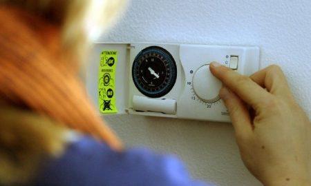 """Termostato in hotel: non lo controllate voi, col wi-fi vi """"impongono"""" caldo e freddo"""