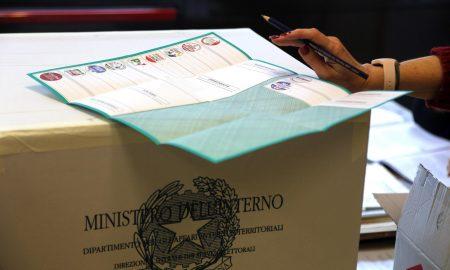 Elezioni, abbiamo capito: si vota 2018. Decideranno i francesi, anche per noi