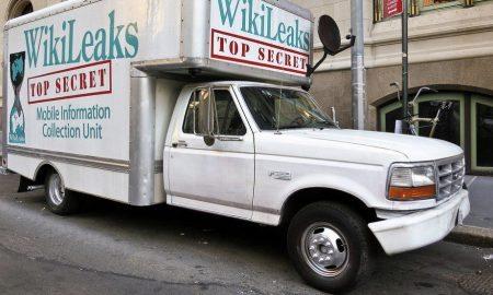"""Wikileaks: """"La Cia spiò tutti i candidati alle elezioni francesi 2012"""""""