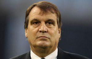 "Juventus, Marco Tardelli: ""La Coppa Campioni vinta all'Heysel non la riconosco"""