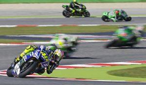 MotoGP Qatar streaming, dove vedere diretta e in chiaro in tv