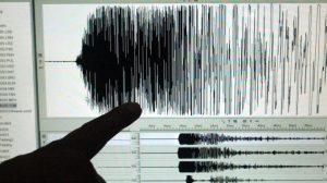 Terremoto Papua Nuova Guinea, scossa magnitudo 6.5: nessun allarme tsunami