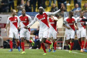 Monaco-Manchester City 3-1 highlights Champions: Guardiola eliminato