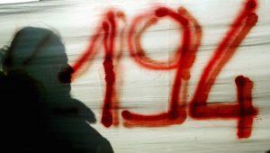 """Aborto, Onu bacchetta Italia: """"Troppi medici obiettori e aborti clandestini"""""""