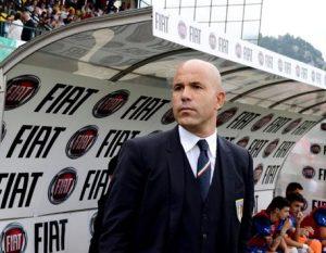 Under 21, Italia-Spagna 1-2: Pellegrini non basta a Di Biagio