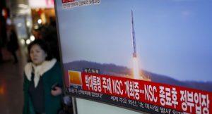 """Corea del Nord sfida Usa e Cina: nuovo test sui missili. """"Passo avanti verso i lanci satellitari"""""""