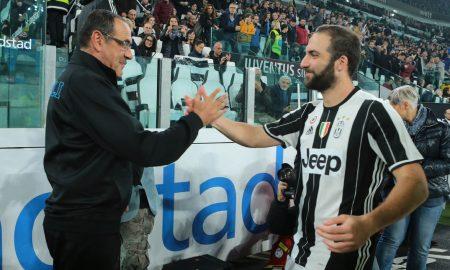 Juventus, Napoli, Roma: nazionali? La classifica dei minuti giocati