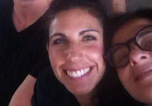 Francesca Moro, pugile di 26 anni in coma dopo un incontro: è gravissima