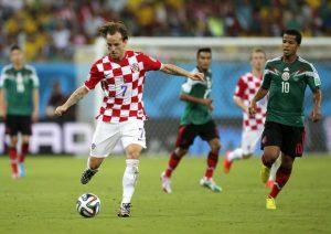 Calciomercato Barcellona, Ivan Rakitic rinnova fino al 2021