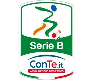 Benevento-Trapani streaming - diretta tv, dove vederla
