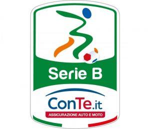 Benevento-Trapani streaming - diretta tv, dove vederla