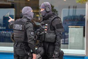 """Orly, chi era Ziyed Ben Belgacem: """"Un drogato, non un terrorista"""""""