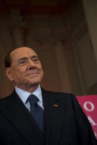 Milan, closing fissato il 14 aprile: ecco altra tranche da 30 milioni