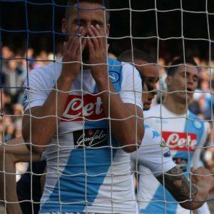 Napoli-Crotone 3-0 pagelle, highlights, foto, rigori: Insigne show