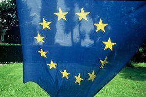 Roma, sabato 25 incombe il teppismo anti Europa