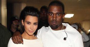 Kanye West, morto il nipote: aveva solo un anno