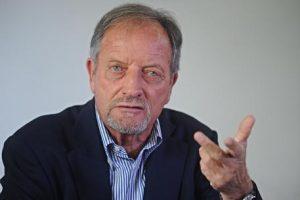 Cosimo Sibilia e Renzo Ulivieri eletti vicepresidenti della Figc