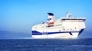 Traghetti, in Europa i prezzi più alti sono quelli per la Sardegna