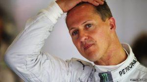 Michael Schumacher, è morto lo zio Karl-Heinz: aveva 65 anni