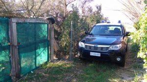 Serramanna, Giorgio Pisano trovato morto in un orto: il corpo sbranato dai cani