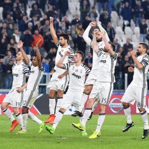 "Juventus, Buffon a sorpresa: ""Vorrei evitare il Leicester"""