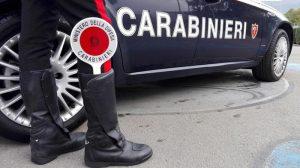 Foggia, incendiata auto Massimo Dicecca, ex direttore Ataf: denunciato dipendente licenziato