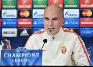 """Monaco, Andrea Raggi: """"Agüero annullato, voglio Leicester per vendicare Ranieri"""""""