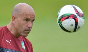 Under 21, Polonia-Italia 1-2: Pellegrini e Benassi in gol