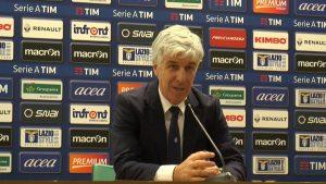 Inter, sfida Champions contro la super Atalanta dell'ex Gasperini