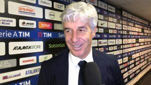 Atalanta-Fiorentina diretta formazioni ufficiali pagelle highlights foto