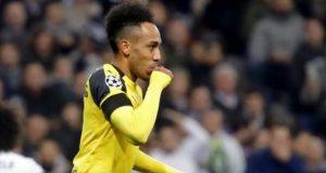 Borussia Dortmund-Benfica streaming - diretta tv, dove vederla