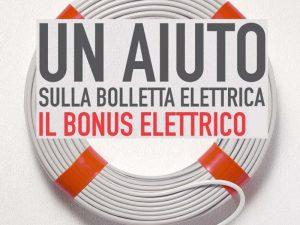 Bonus elettrico, due milioni di famiglie ne hanno diritto ma non lo usano