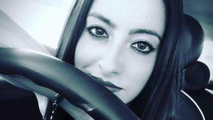 Debora Menale investita e uccisa a Napoli: pirata scappa e poi si costituisce