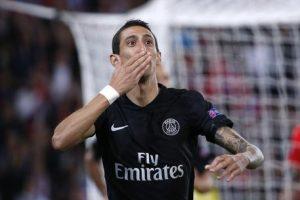 Calciomercato Inter, Di Maria e Mertens sono i sogni di Pioli