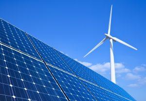 Rinnovabili, Italia raggiunge l'obiettivo per il 2020. In Europa primeggia la Svezia