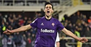 Fiorentina-Cagliari streaming - diretta tv, dove vederla