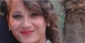 Palermo, incidente mortale: muore Francesca Lombardo