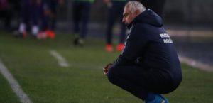 Genoa-Sampdoria, notiziario: Mandorlini perde Ninkovic e Orban