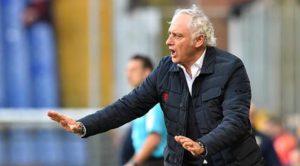Genoa-Sampdoria probabili formazioni derby: Simeone sfida Muriel