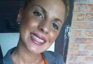 """Giulia Di Sabatino si è uccisa. Procura: """"Foto osé? Non c'è stata istigazione al suicidio"""""""