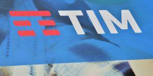 Tim Special diventa Maxxi: due euro in più al mese